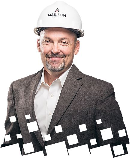 madison_construct_person_med_2